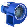 GFB - Centrifugal fan