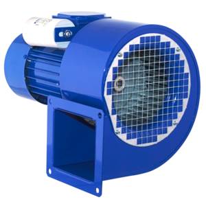 Centrifugal fan - GFB