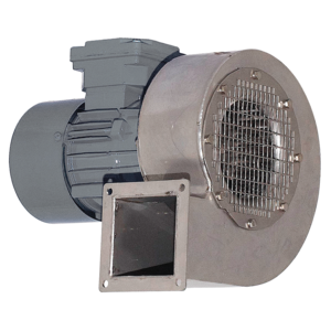 GFS - Centrifugal fan