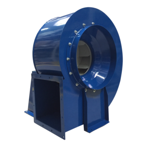 GMB - Centrifugal fan