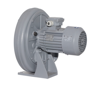 HPB-F - Centrifugal fan