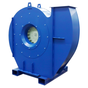 HSD - Centrifugal fan