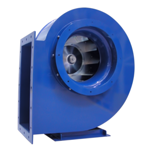 MRB - Centrifugal fan