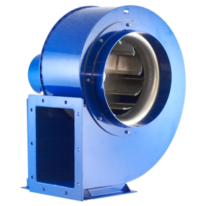 MSB - Centrifugal fan