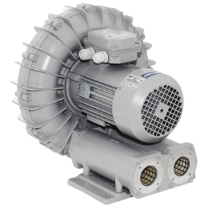 SC-F - Side channel blower